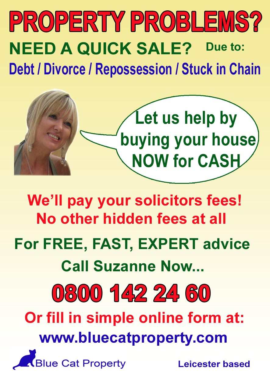 Advertising for motivated property sellers single mum to for I want to design my own home online